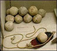 sling_stones_lachish_british_museum-195x175x72
